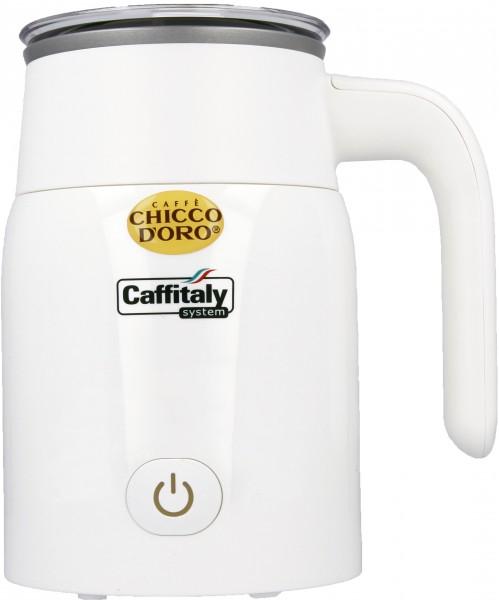 Caffitaly Milchaufschäumer Buongiorno