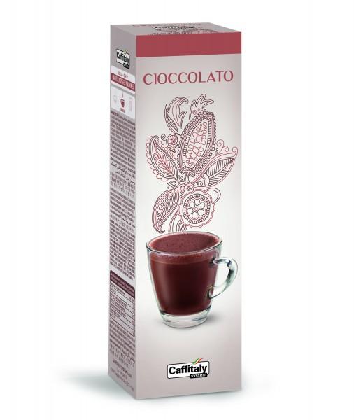 Caffitaly Chocco Dream, 10 Kapseln