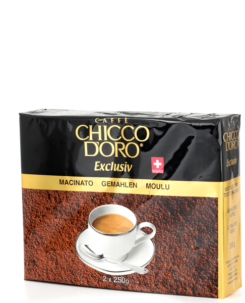 chicco doro exclusiv duo pack gemahlen